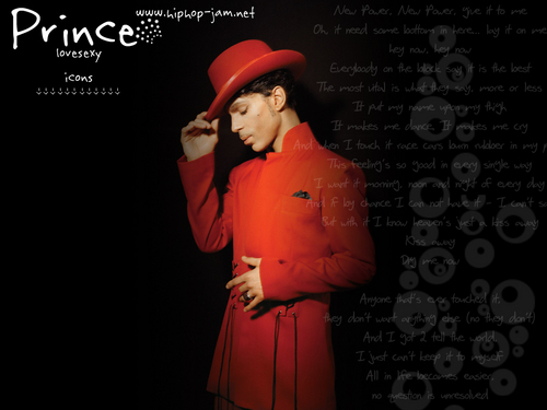 Prince images Prince HD wallpaper and background photos