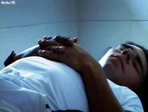 Rafael Maymo has work of dream !!