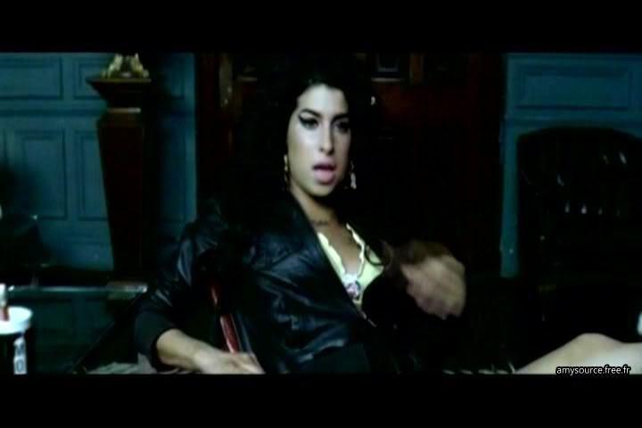 Rehab - Amy Winehouse Image (16393335) - Fanpop Amy Winehouse Rehab