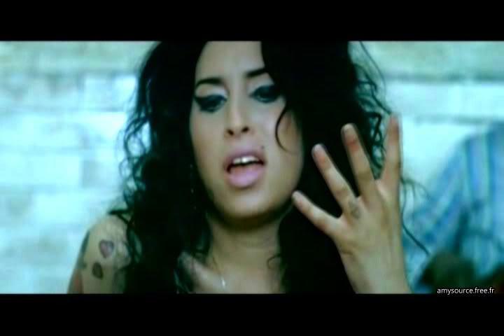 Rehab - Amy Winehouse Image (16393338) - Fanpop Amy Winehouse Rehab