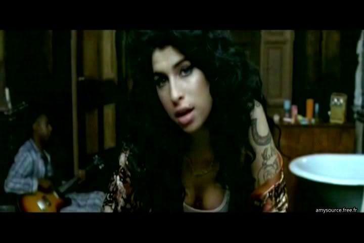 Rehab - Amy Winehouse Image (16393359) - Fanpop Amy Winehouse Rehab
