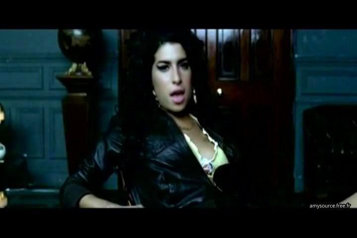Rehab - Amy Winehouse Image (16393371) - Fanpop Amy Winehouse Rehab