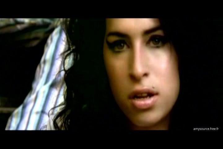 Rehab - Amy Winehouse Image (16393391) - Fanpop Amy Winehouse Rehab