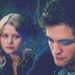 Remember Me - remember-me icon