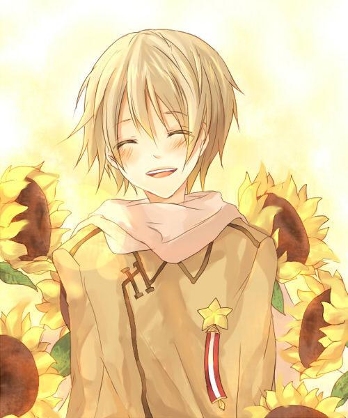 Russia sunflowers hetalia russia e2 9d a6 16311017 500 600 jpg