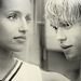 Sam/Quinn - sam-and-quinn icon