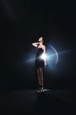 Selena Gomez - A an without Rain