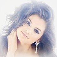 Selena icoon