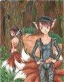 Shinichi&Misao
