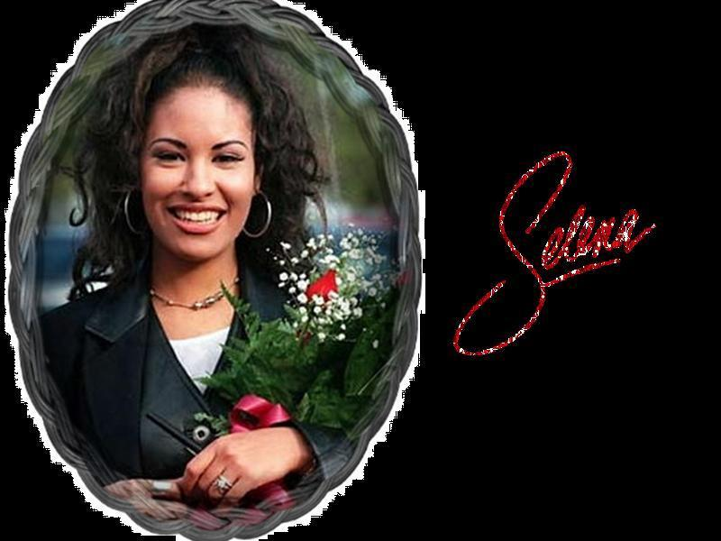 from Jamari wallpaper hot pictures of selena quintanilla