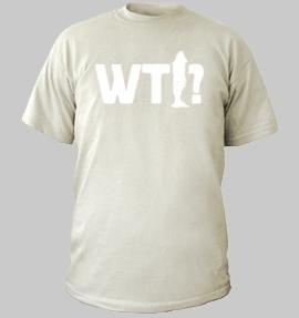 Skate´s t-shirt