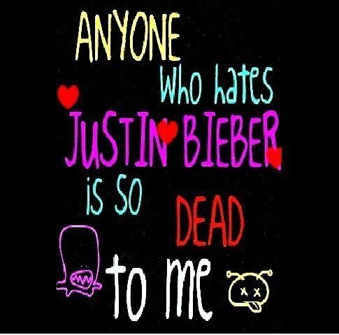 So True !!! <3