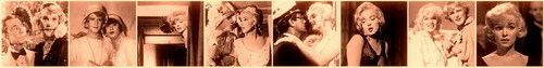 Some Like It Hot Banner