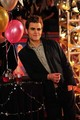 Stefan's sweet smile - stefan-salvatore photo