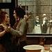 Sweeney Todd and Mrs Lovett