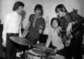 Syd & Pink Floyd