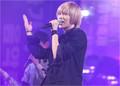 Taemin Singing