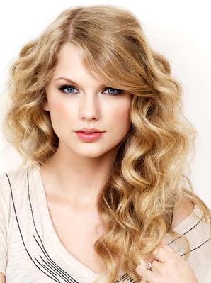Taylor cepat, swift - Photoshoot