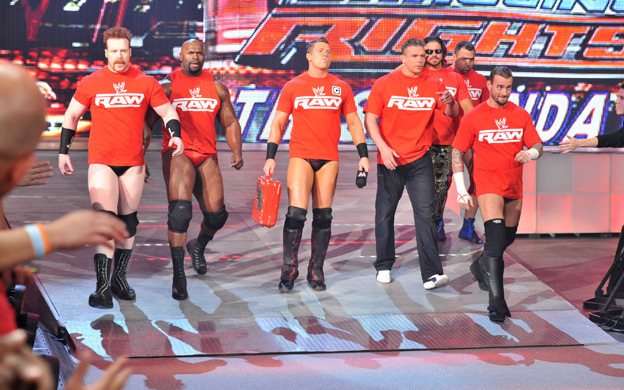 NIE Impact Buster (24/7/11) Team-Raw-wwe-16389146-624-390