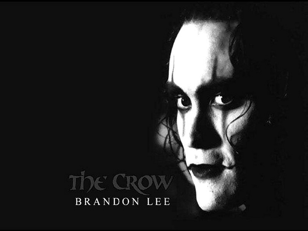 Brandon Lee images The Crow HD wallpaper and background ...