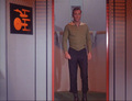 The Enemy Within - james-t-kirk screencap