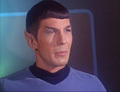 The Enemy Within - mr-spock screencap