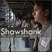 The Shawshank Redemption - the-shawshank-redemption icon