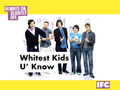 The Whitest Kids U' Know - the-whitest-kids-u-know wallpaper