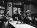 classic-movies - The Wild One wallpaper