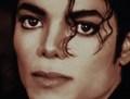 The eyes never lie... - michael-jackson photo