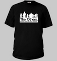 The others´s t-shirt