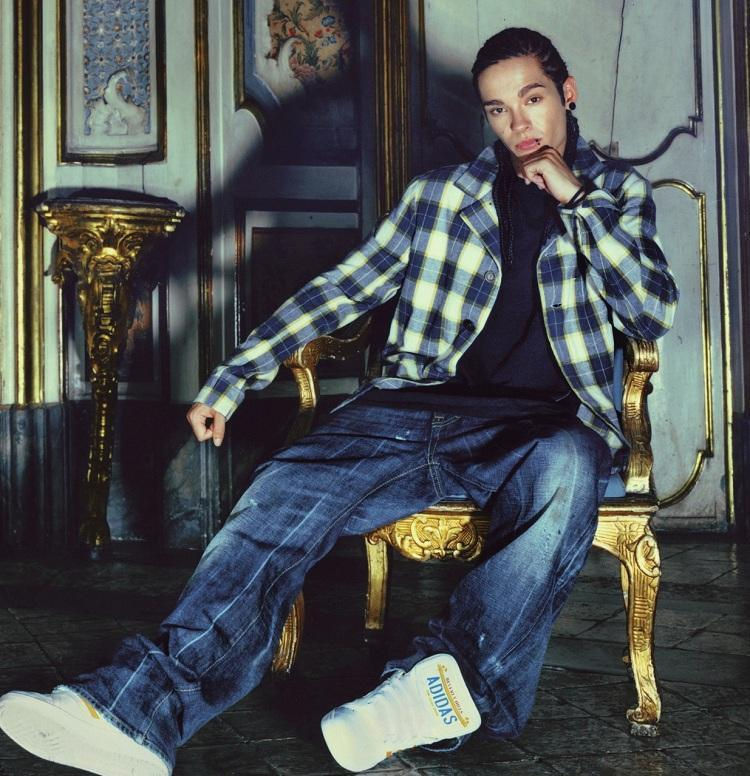 http://images4.fanpop.com/image/photos/16300000/Tom-tom-kaulitz-16308409-750-776.jpg