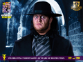 Undertaker Wallpaper - undertaker wallpaper