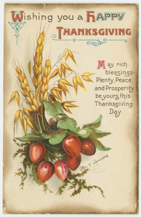 Thanksgiving cards images gidiyedformapolitica thanksgiving cards images m4hsunfo Choice Image