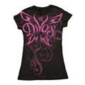 wwe Divas T-Shirt
