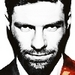 Xabi &lt;3 - xabi-alonso icon