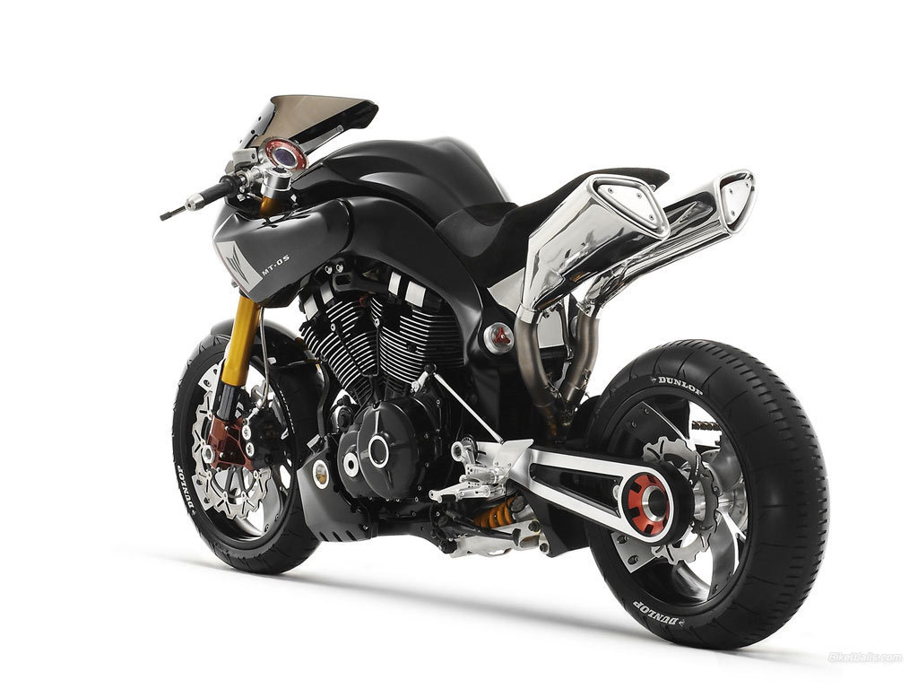 Motorcycles images YAMAHA MT-OS CONCEPT HD wallpaper and ... Yamaha Motorcycles