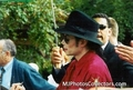 You're amazing my love... - michael-jackson photo