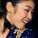 Yu-Na Kim - yuna-kim icon