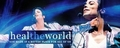 banner - michael-jackson-heal-the-world fan art