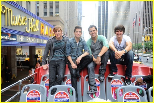 big time rush!!!!!!!!!!!!!