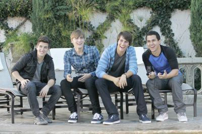 btr till i forget about anda