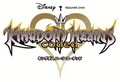 coded logo - kingdom-hearts-coded photo