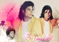 come together - michael-jacksons-come-together fan art