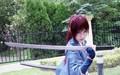 cosplay kenshin