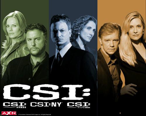 C.S.I.