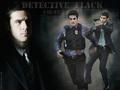 CSI - Scena del crimine ny