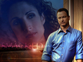 csi ny - csi-ny wallpaper