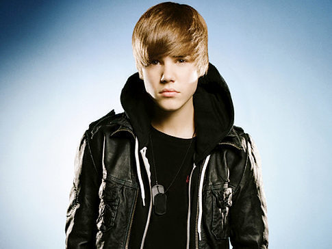 cute face - Justin Bieber 485x364