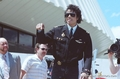 cute like always - michael-jackson photo